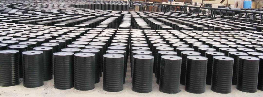 Nuroil | Bitumen, Baseoil, Fueloil Manufacturer and Supplier Dubai, UAE